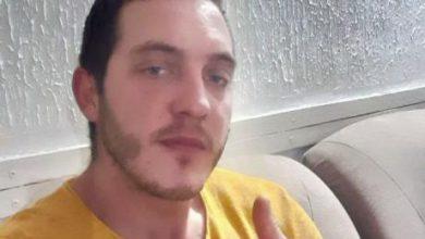 Photo of Детали за заложничката драма во српскиот автобус: Се заканувал дека имал пиштол – удирал тупаници и газел по глава 20-годишно момче