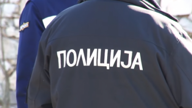 Photo of Маж и жена нападнати во Куманово – лажно се претставил, па им влегол дома