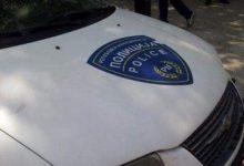 Photo of Полицијата уапси докторка од Куманово: Примала потпкуп за хируршки интервенции