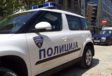 Photo of Македонски полицајци фатени со дрога под седиште на граница во Црна Гора