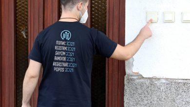 Photo of Маричиќ: Пописот се спроведува успешно без никакви проблеми