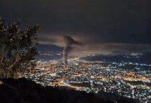 Photo of Светска банка: Заштитата од пожари во модуларната болница во Тетово е надлежност на директорот и персоналот