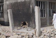 Photo of Фрлена бомба врз женско училиште во Пакистан