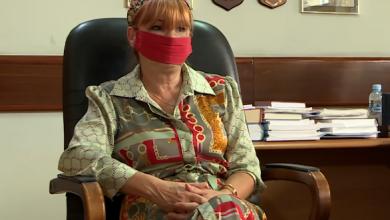 Photo of Русковска за С.Е : Наскоро обвинение за Рашковски