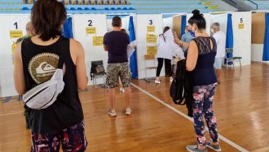 Photo of Македонки уапсени на преминот Прешево заради лажирање на вакцинација во Врање