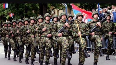 Photo of Србија воведува задолжително одење во војска?
