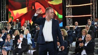 Photo of Кандидатот Кондовски: Битола станува зелен, вело град, со нов мултифункционален спортски центар и технолошки парк