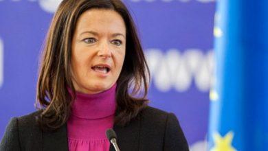 Photo of Опозиционерите во Словенија се обврзаа дека ќе коалицираат