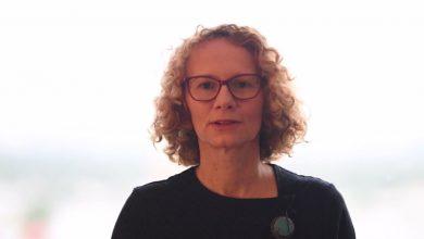 Photo of Шекеринска од Вашингтон: Ќе побараме силна поддршка од САД за продолжување на нашиот европски пат