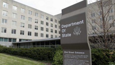 Photo of САД и ЕП повикуваат за намалување на тензиите на Косово, Вучиќ ги откажа сите состаноци