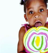 Photo of Зошто благото е штетно за детските заби?