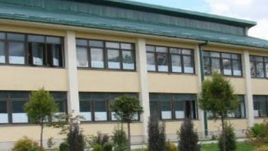 Photo of Уaпсен мажот што пукше во теолошкото училиште – Полицијата во Тетово му заплени пиштол