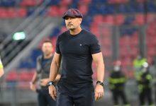 Photo of Михајловиќ пред отказ во Болоња