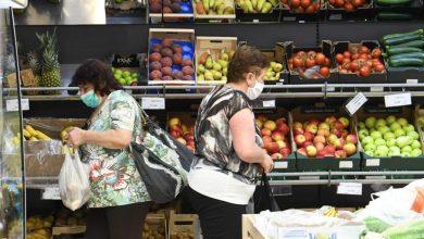 Photo of Две минимални плати не можат да ги покријат основните животни трошоци