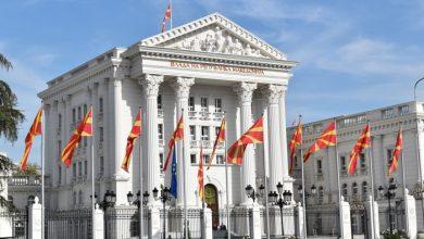 Photo of Влада: Лага е изјавата на Мицкоски дека Владата платила за анкетата објавена од Брима, да се извини на граѓаните