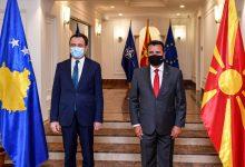 Photo of Потпишани се 11 нови договори за соработка меѓу Македонија и Косово