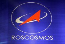 Photo of Русија почна подготовки за испраќање човек на Месечината