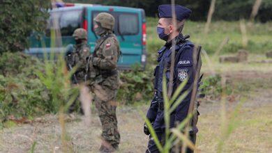 Photo of Полска планира да ја продолжи вонредната состојба на границата со Белорусија