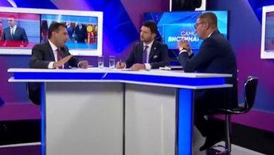 Photo of И Заев и Мицкоски се убедени во апсолутна победа на локалните избори
