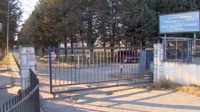 Photo of Ниту еден лекар не сака да работи во затворите во Македонија