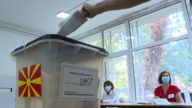 Photo of Локални избори: Цехот за пропуштените пораки од граѓаните