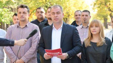 Photo of Кондовски: Ветувам бесплатен интернет во секое училиште, во градот и во секое село на територијата на Општина Битола