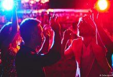 Photo of На ноќните клубови никако да им се раздени