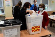 Photo of Дојдоа, видоа, изгубија – кој освои помалку од 100 гласови на локалните избори?