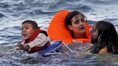 Photo of ОН: Бројот на бегалци во светот достигна светски рекорд – 48 милиони луѓе