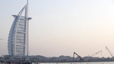 Photo of Саудиска Арабија планира да ги намали емисиите на стакленички гасови на нула до 2060 година