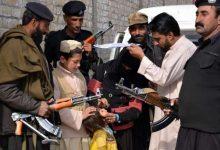Photo of Талибанците дозволија децата во Авганистан да се вакцинираат против детска парализа