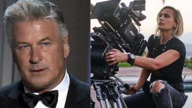 """Photo of Заменик режисерот на филмот """"Rust"""" призна: Не ги проверив сите куршуми"""