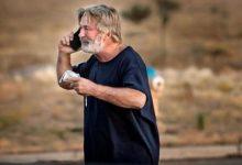 Photo of Болдвин испрашан во полицијата за трагедијата на снимањето на новиот филм во Ново Мексико