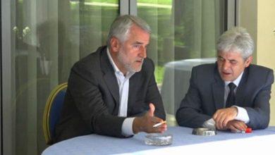 Photo of ДУИ и ДПА постигнаа договор, во втор круг се ЗАЕДНО!