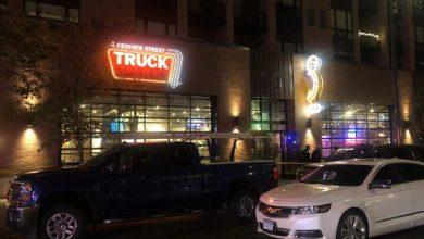 Photo of Пукање во бар во Минесота, убиена е девојка, има 14 ранети, а напаѓачите се во бегство