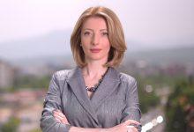 Photo of Арсовска- Денеска Скопје го огреа сонце, дајте ми ја подршката и во вториот круг