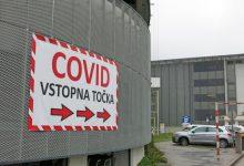 Photo of Во Словенија најголем број заразени со Ковид-19 во еден ден по речиси 10 месеци