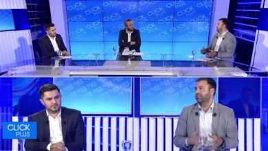 Photo of Хоџа: Немаме ништо против Алтернатива да биде дел од Владата, дури и да гласа за Арифи