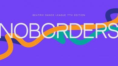 "Photo of Почнува седмото издание на ""Битрикс танцова лига"""