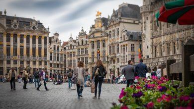 Photo of Белгија се подготвува за нови мерки против Ковид-19