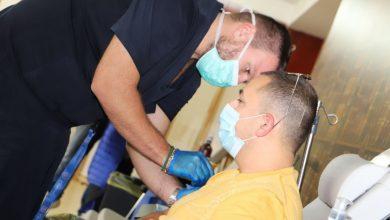 Photo of Редици за вакцинација во Бугарија