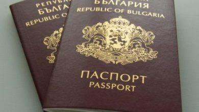 Photo of Шилегов- Земање државјанство од друга држава е лична работа но ме загрижува зошто крие
