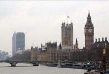Photo of ФТ: Лондон може да користи специјална единица од финансиски експерти против свои противници