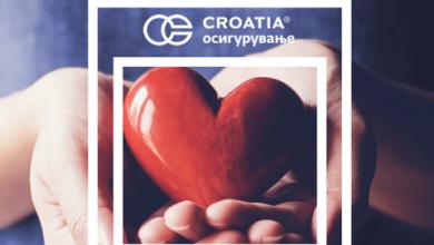 Photo of Кроациа осигурување – синоним за сигурност и квалитет