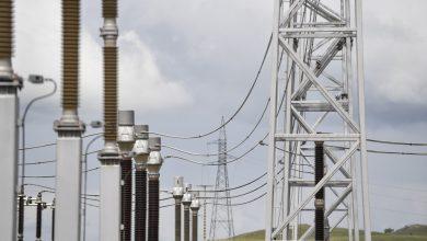 Photo of ЕК: Земјава постигна напредок во усогласеноста со Третиот енергетски пакет на ЕУ