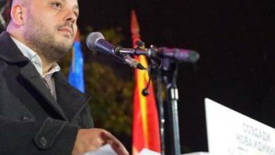Photo of ДИК преброја 99% од гласовите во Бутел – Дарко Костовски во водство