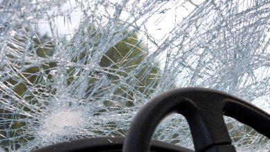 Photo of Едно лице го загуби животот во сообраќајка на автопатот Скопје- Тетово