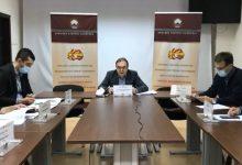 Photo of ДИК ги објави официјалните резултати: Каде се избрани градоначалници во прв, а каде ќе се гласа во втор круг