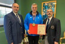 Photo of Скопје домаќин на Дијамантскиот куп на Светската бодибилдинг федерација