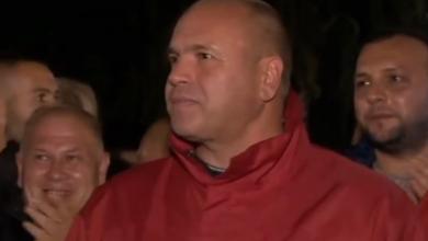 Photo of Димитриевски  ке ја добиел пак градоначалничката битка а после ке ја спасувал партијата од сегашното раководство